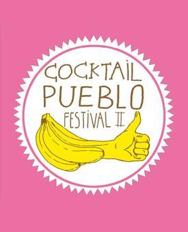 cocktail pueblo, festival, unjenesaisquoi,
