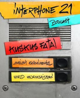 © Interphone 21