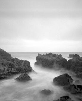 Guillaume Le Baube, Photographie, Moondogs, Cimes,